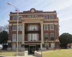 Lynn_County__TX__Courthouse_at_Tahoka_IMG_1508.JPG