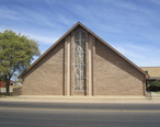 First_Baptist_Church__Tahoka__TX_IMG_1512.jpg