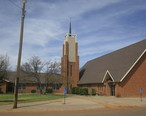 First_United_Methodist_Church__Tahoka__TX_IMG_1511.JPG