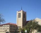 First_Baptist_Church__Lubbock__TX_IMG_1700.JPG