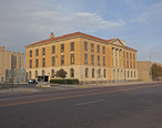 Lubbock_Texas_Old_Federal_Courthouse.jpg