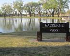 Mackenzie_Park__Lubbock__TX_IMG_1644.JPG