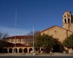 Lubbock_High_School.JPG