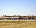 Lubbock_Preston_Smith_International_Airport_IMG_0260.JPG