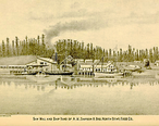 Saw_mill_and_ship_yard__North_Bend__Coos_County__Oregon.jpg