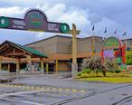 The_Mill_Casino_in_North_Bend__Oregon.jpg