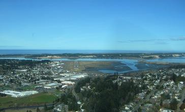 North_Bend_aerial.jpg