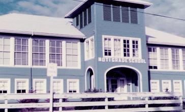 Noti_Grade_School.JPG