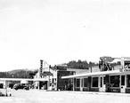 Oakridge_Ore._Highway_58.jpg