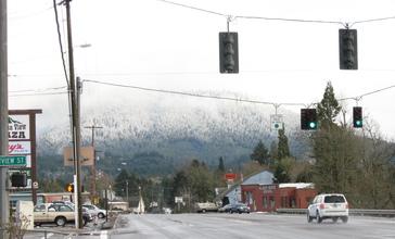 Oakridge__Oregon.jpg