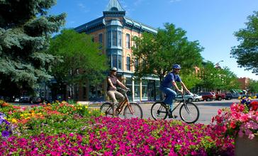 Downtown_Fort_Collins_Colorado.jpg