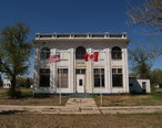 Customs_house_in_Antler__North_Dakota__alternate_view.jpg