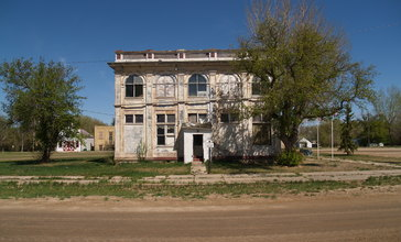 Customs_house_in_Antler__North_Dakota.jpg