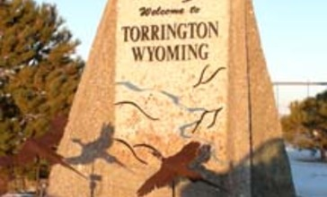 Torrington__Wyoming_-_Welcome_sign.jpg