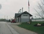 20120324_011_Beecher__Illinois.jpg
