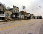 20120324_010_Beecher__Illinois.jpg