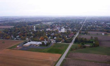 Beecher_Illinois_by_air.jpg