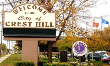 City_of_Crest_Hill_-_Fall_2010.jpg