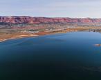 Jackson_Flat_Reservoir.jpg