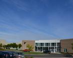 Roseburg_High_School__Roseburg__Oregon_.jpg