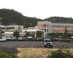 Mercy_Medical_Center_in_Roseburg__Oregon.jpg