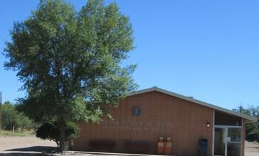 Post_Office_Patagonia_Arizona_2014.JPG