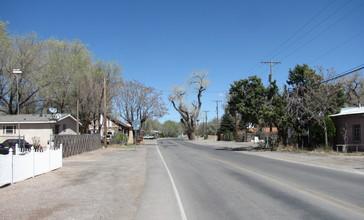 El_Camino_Real__Algodones_New_Mexico.jpg