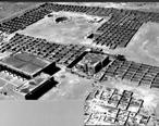 Kuaua_ruins__Coronado_State_Monument__1940.jpg