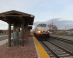 Downtown_Bernalillo_Rail_Runner_station__Bernalillo_NM.jpg