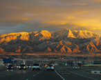 US_Route_550_with_Sandia_Mountains__32133362550_.jpg