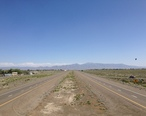 2014-05-31_15_48_29_View_east_along_Interstate_80_from_the_Exit_229_overpass_in_Battle_Mountain__Nevada.JPG
