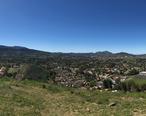 Panoramic-panorama-view-of-thousand-oaks.jpg