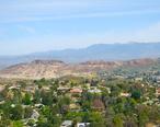 Mount-Clef-Ridge-Wildwood-Thousand-Oaks-Mountclef.jpg