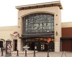 The_oaks_mall_main_entrance.jpg