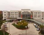 Los_robles_medical_center_receiving.jpg