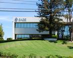 Sage_Publications_Headquarters_Newbury_Park.jpg