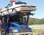 Dukes-of-hazzard-sheriff-car.jpg