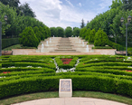 Gardens_of_the_World_Thousand_Oaks.jpg