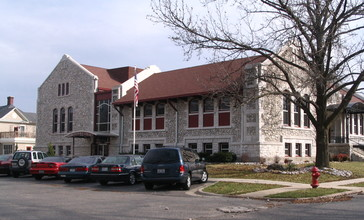 Webb_City_Public_Library.jpg