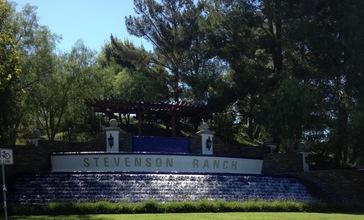Stevenson_Ranch_Fountain_2.JPG