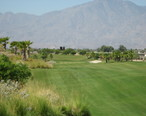 Beautiful_Golf_Course_in_Indio__CA_-_panoramio.jpg