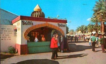 Sniff_s_Date_Shop__National_Date_Festival_postcard__1950s_.jpg