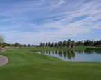 Desert_Willow_Golf_Course_-_panoramio__3_.jpg