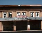 BrawleyTheater.jpg