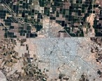 Calexico_MexicaliFromTheISS.jpg