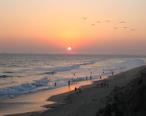 Sunset_at_Huntington_Beach.jpg