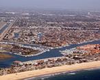 HuntingtonHarbor_CA_Aerialphoto_D_Ramey_Logan.JPG