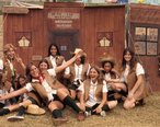 Laguna_Niguel_Girl_Scouts__1975.jpg