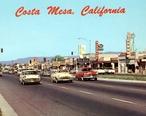 Newport_Boulevard__Costa_Mesa__1950s.jpg