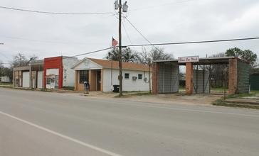 Blum__Texas.jpg
